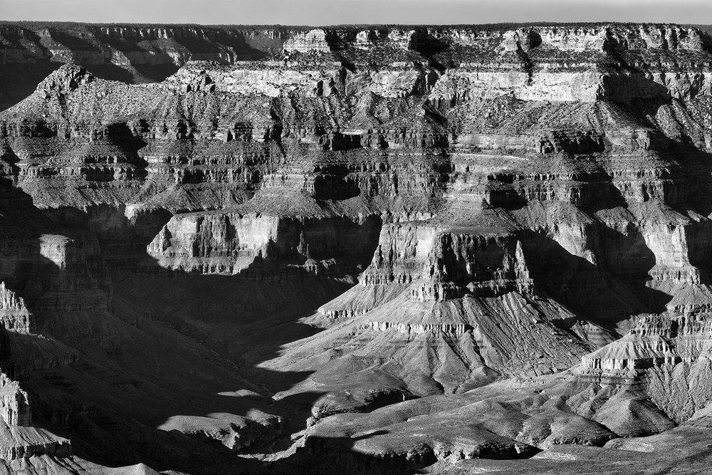 171128 Grand Canyon 82-1 bw.jpg