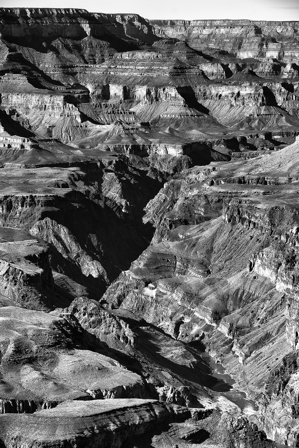 171128 Grand Canyon 32-1 bw.jpg