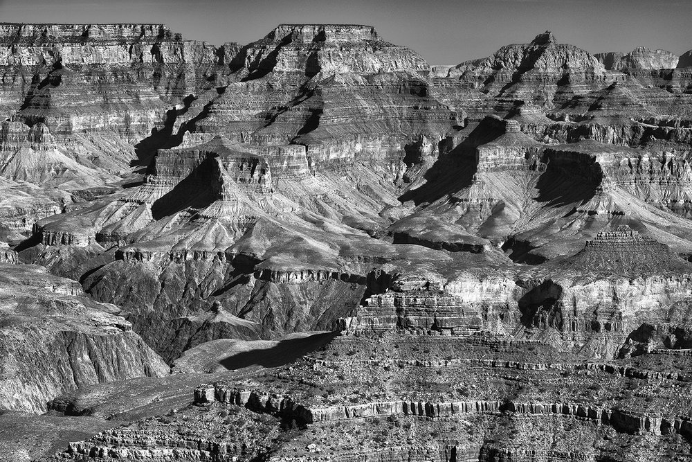 171128 Grand Canyon 52-1 bw flt.jpg