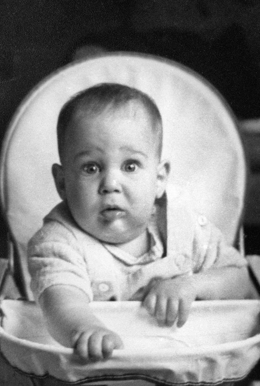 Goodwin - Baby Lee (4).jpg