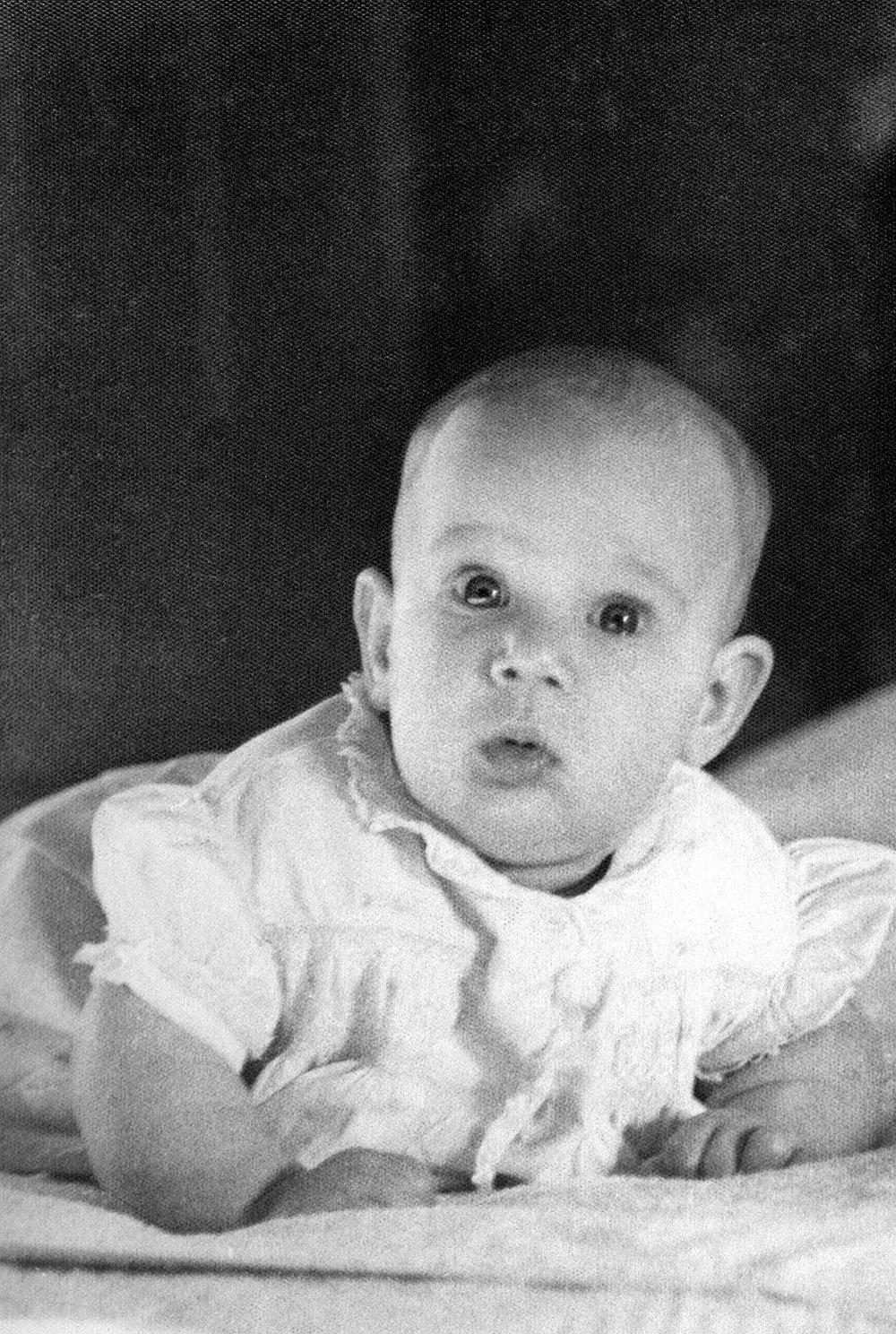 Goodwin - Baby Lee (5).jpg