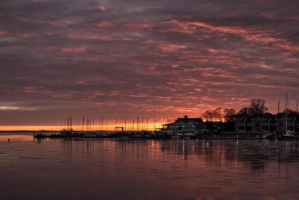 180121 Annapolis 076-1.jpg