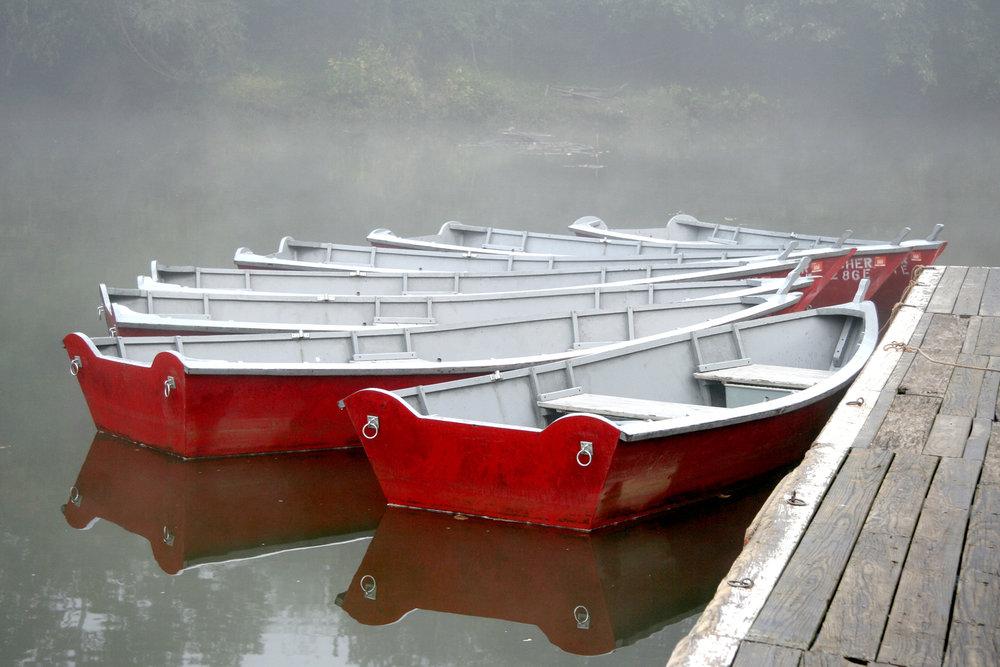 Fletcher Boats 1500.jpg