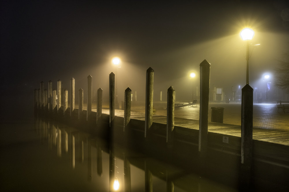 180224 Annapolis Fog 28-1.jpg