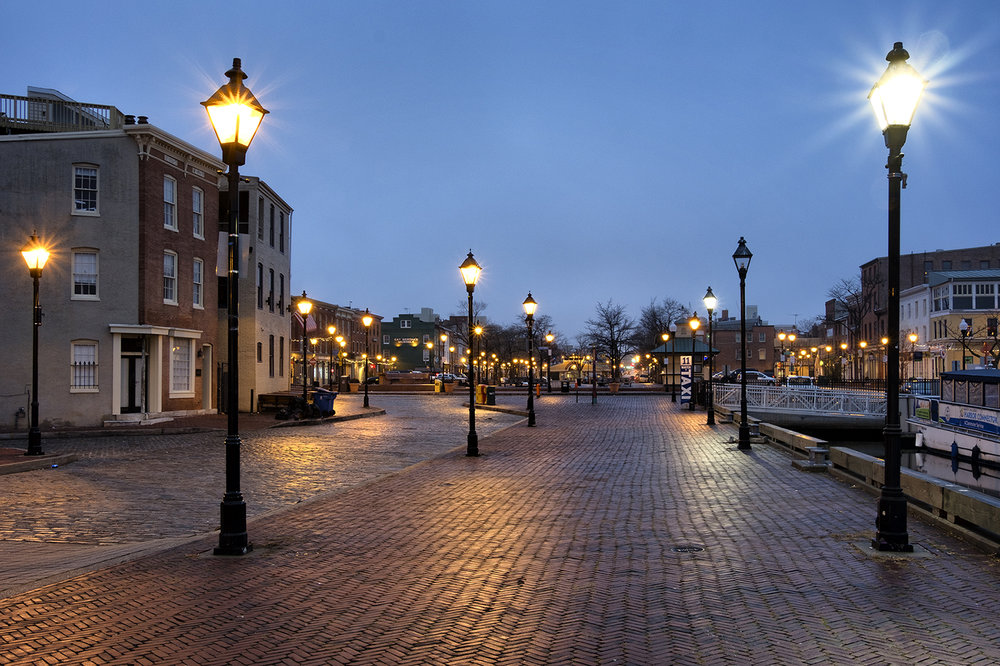 LG_Fells Point, January Morning.jpg