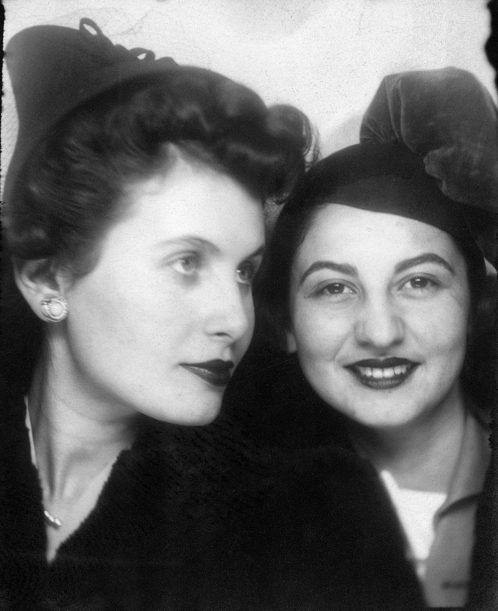 Schwartzstein - Photobooth Jean and Blanche (2).jpg