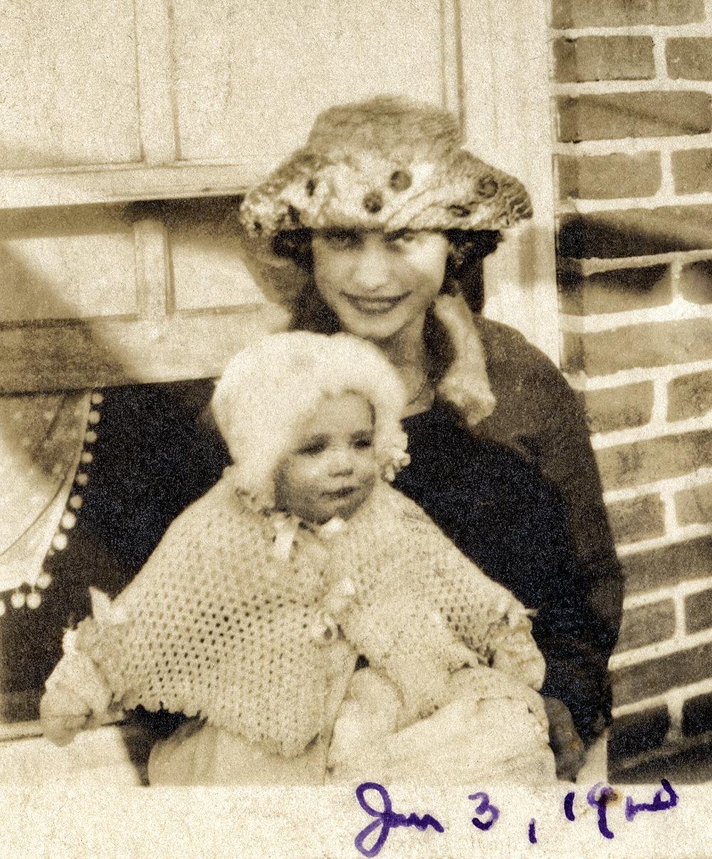 Goodwin - Doug 1920 (2).jpg