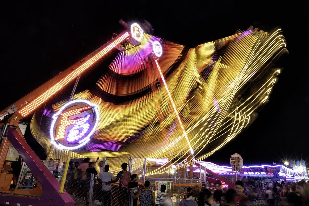180816 MoCo Fair 499-1.jpg