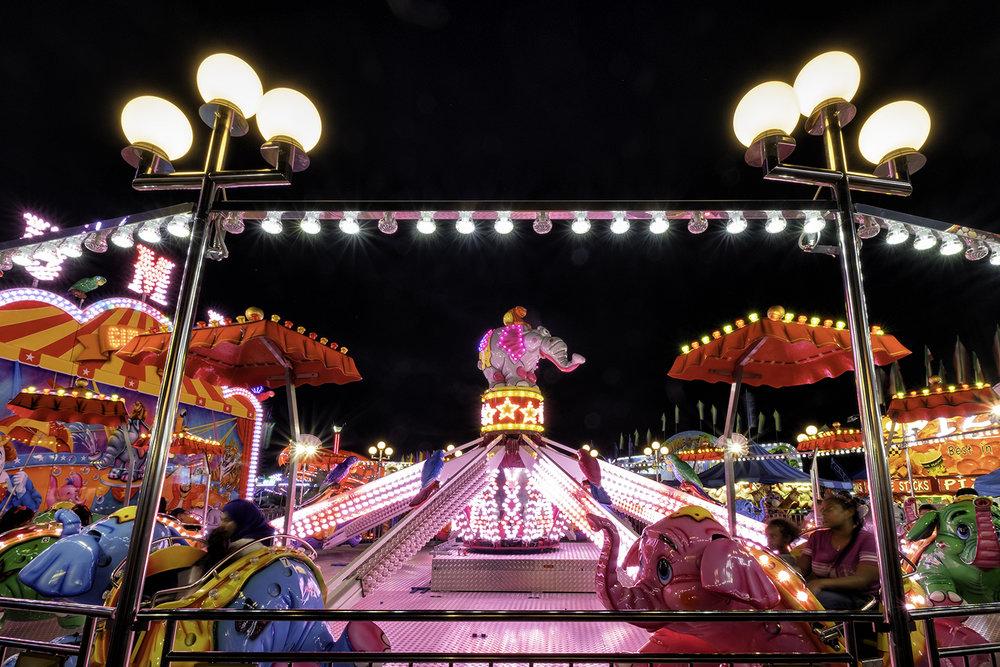 180816 MoCo Fair 221-1.jpg