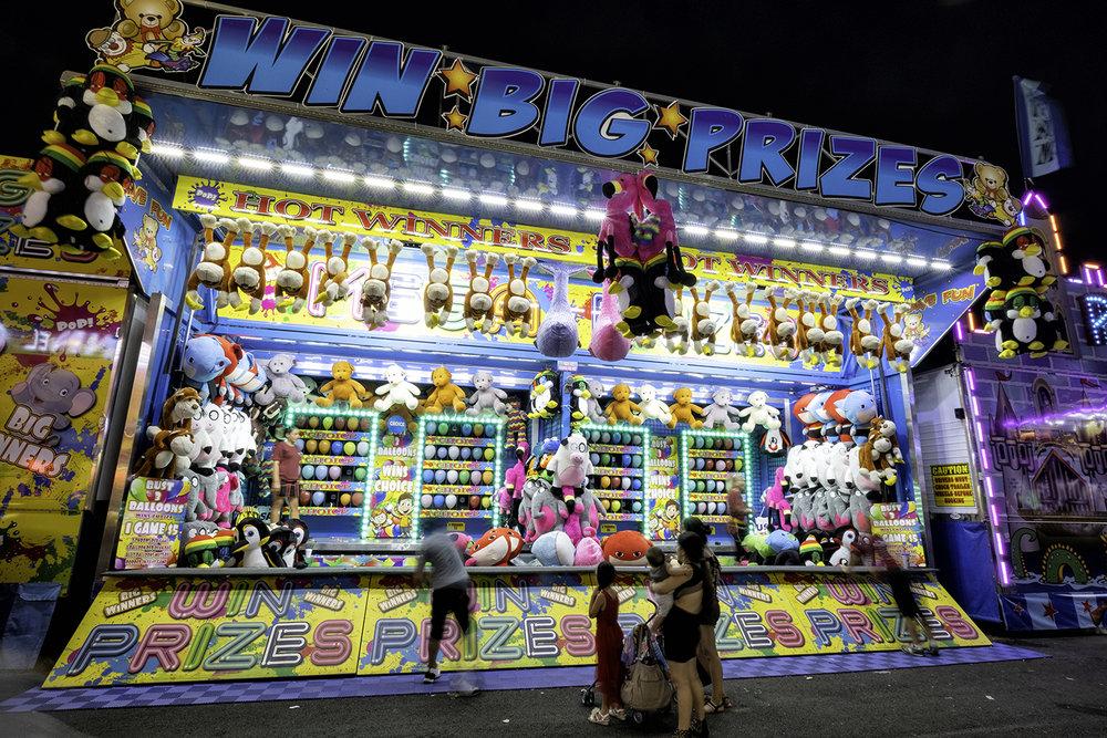 180816 MoCo Fair 247-1.jpg