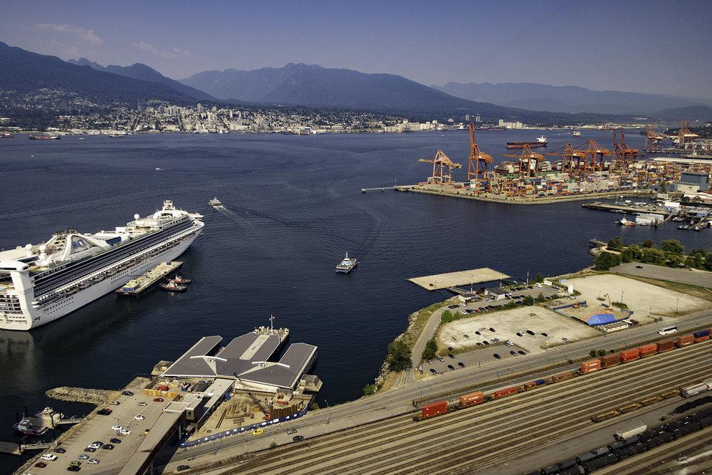 180729 Vancouver G9X 035-1.jpg