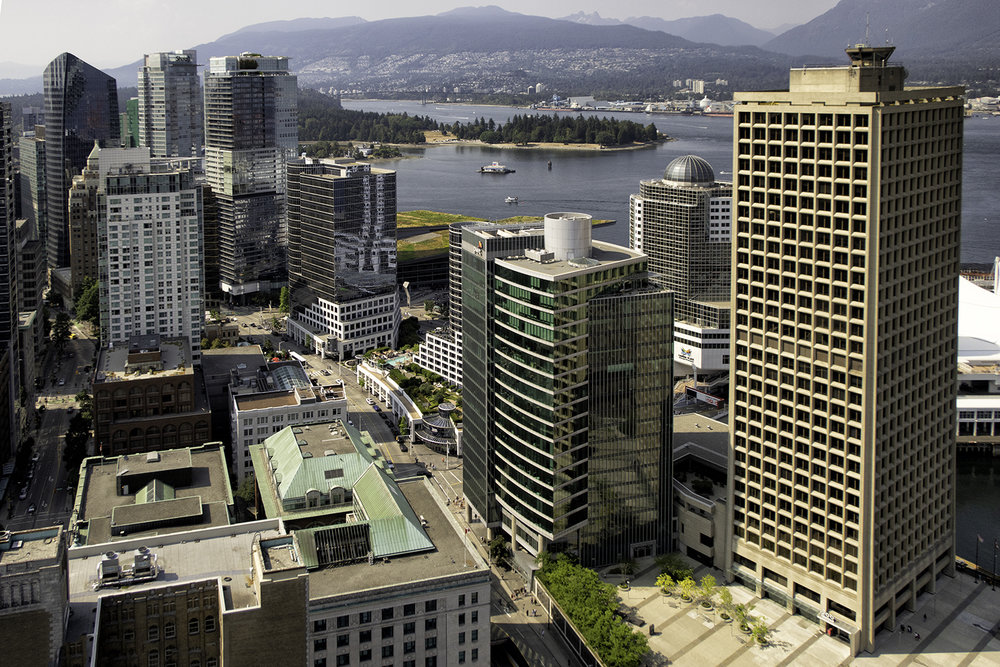 180729 Vancouver G9X 030-1.jpg