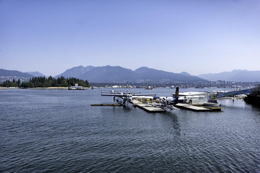 180729 Vancouver 113-1.jpg