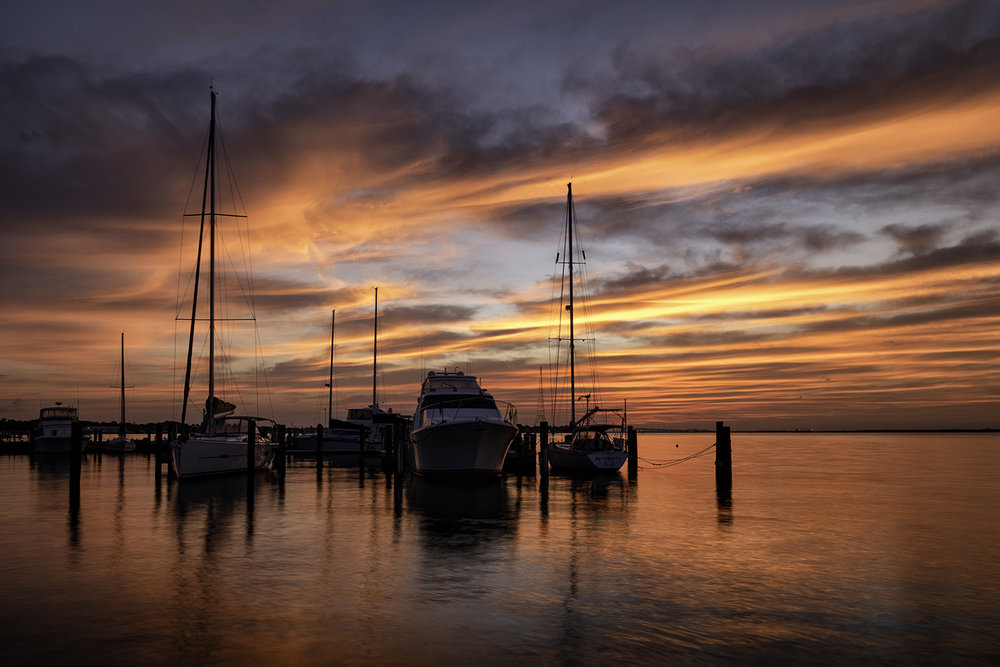 180825 Annapolis Sunrise 060-1.jpg