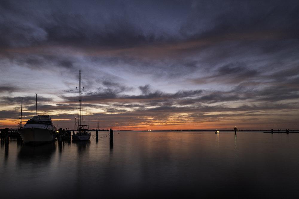 180825 Annapolis Sunrise 022-1.jpg