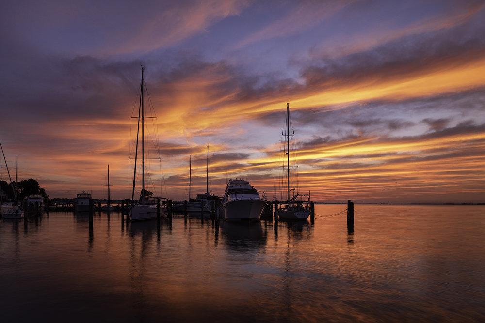 180825 Annapolis Sunrise 063-1.jpg