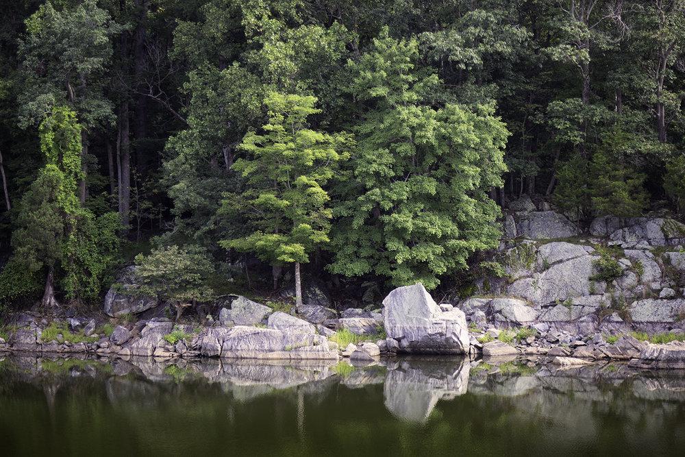 180903 Canal Hike 008-1.jpg