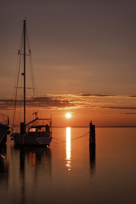 180903 Annapolis Sunrise 79-1.jpg