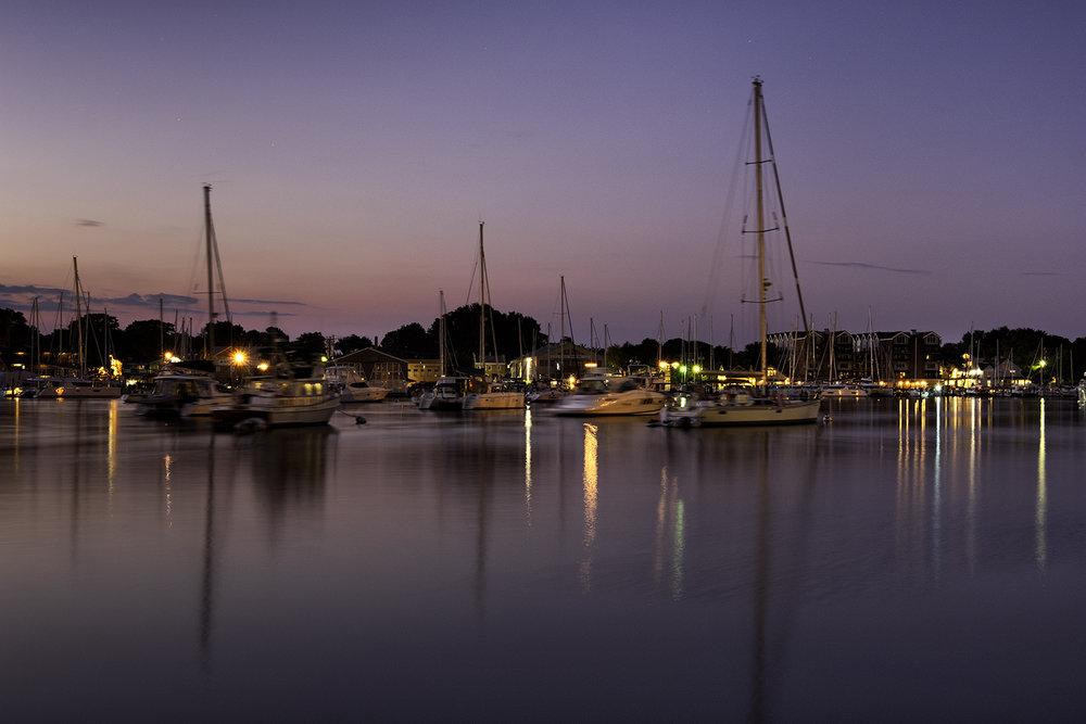 180903 Annapolis Sunrise 31-1.jpg