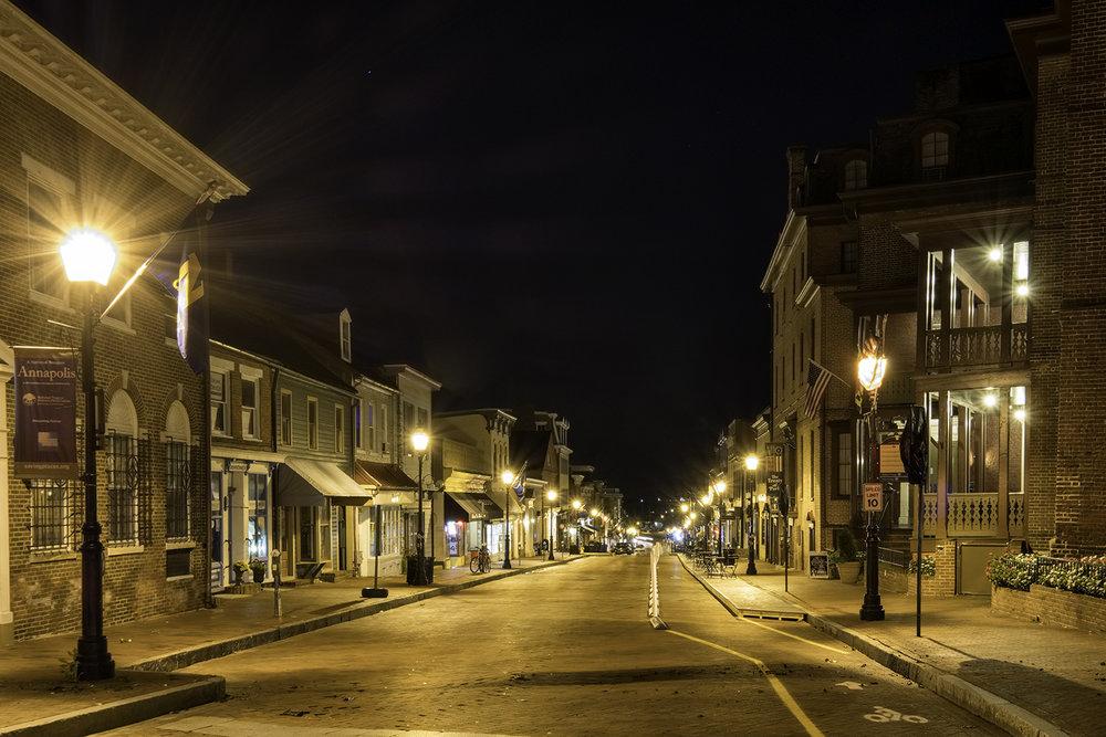 180929 Annapolis 05-1.jpg