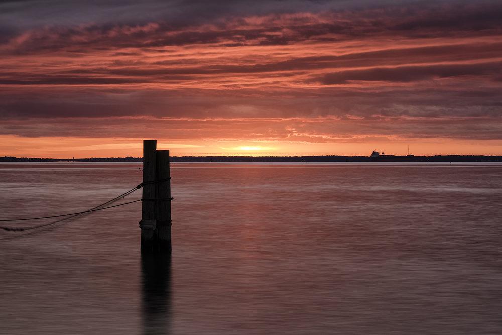 180929 Annapolis 44-1.jpg