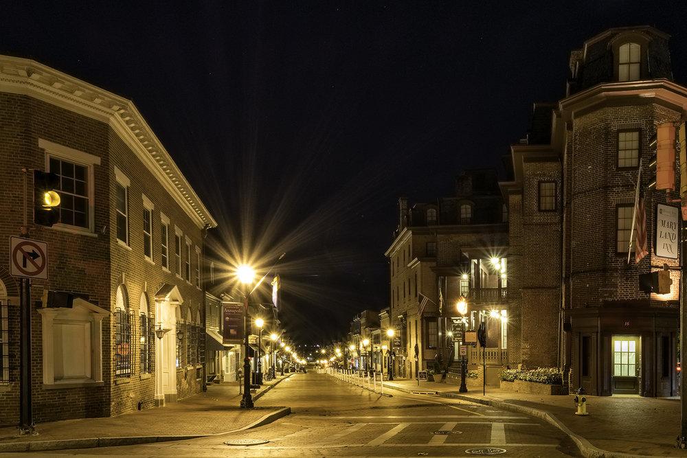 180929 Annapolis 03-1.jpg