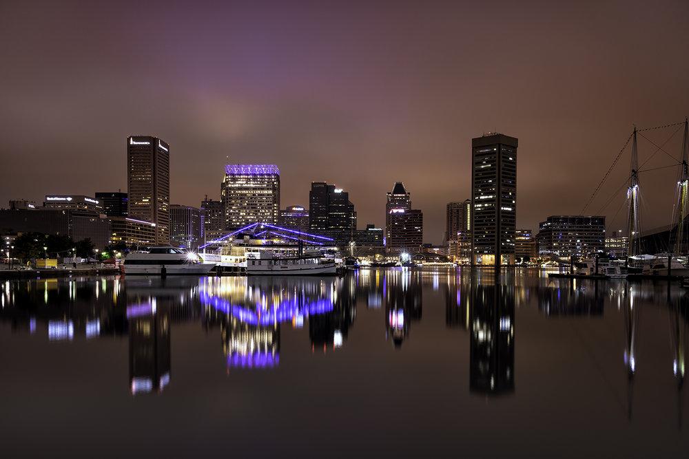 181007 Baltimore 02-1.jpg