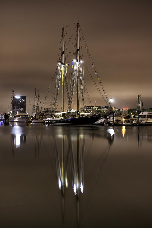181007 Baltimore 10-1.jpg