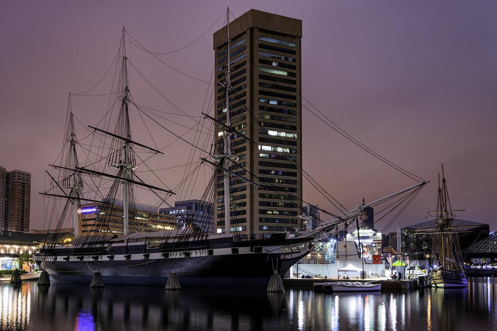 181007 Baltimore 26-1.jpg