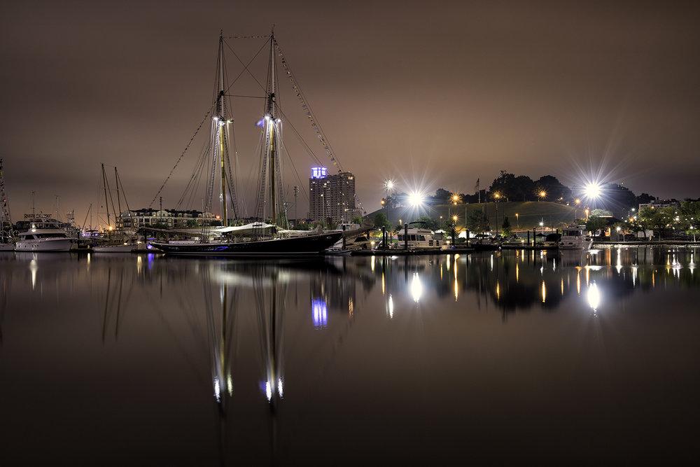 181007 Baltimore 15-1.jpg