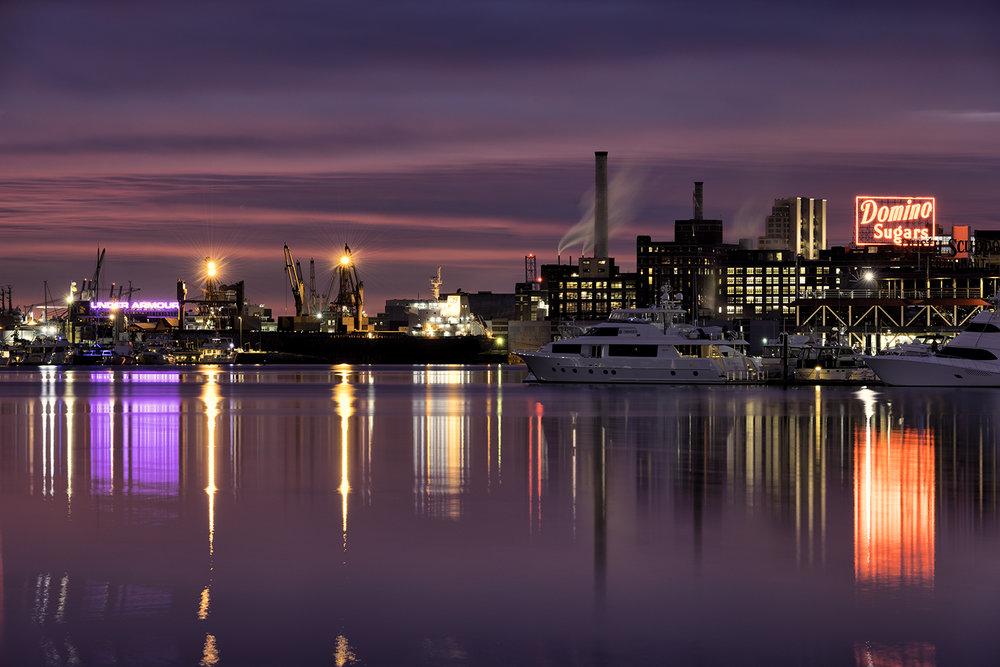 181014 Baltimore 25-1.jpg