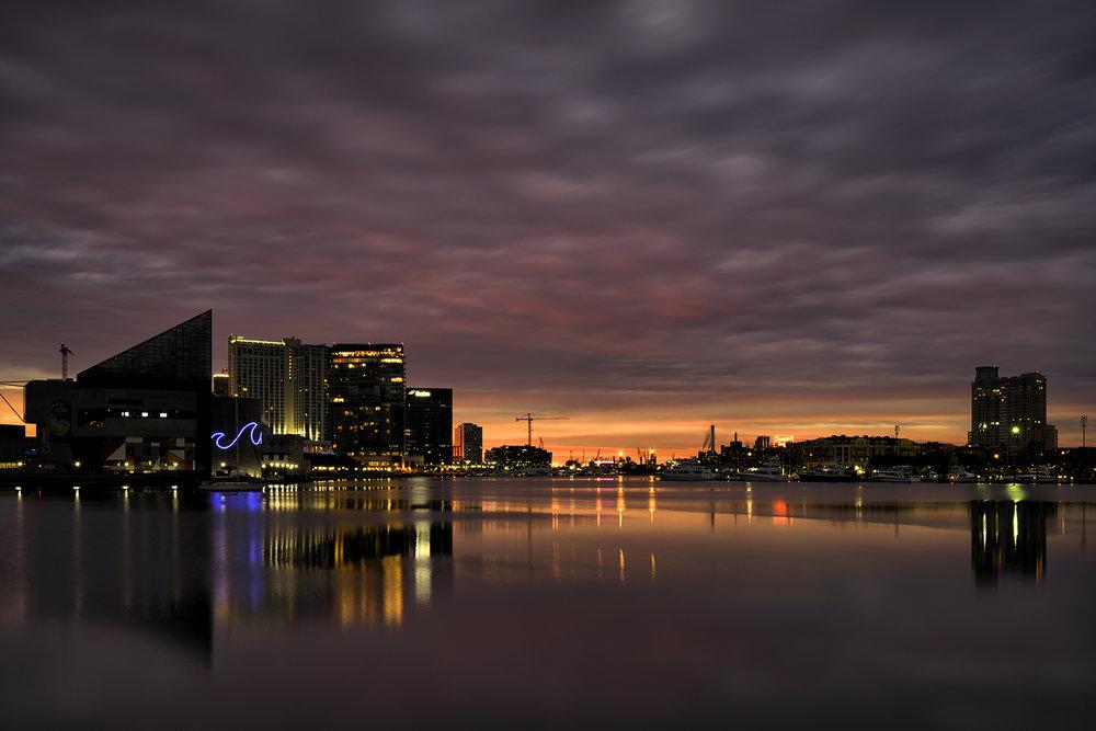 181014 Baltimore 30-1.jpg