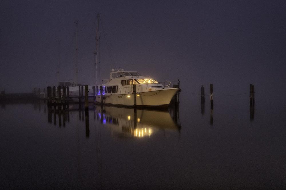180224 Annapolis Fog 35-1a.jpg