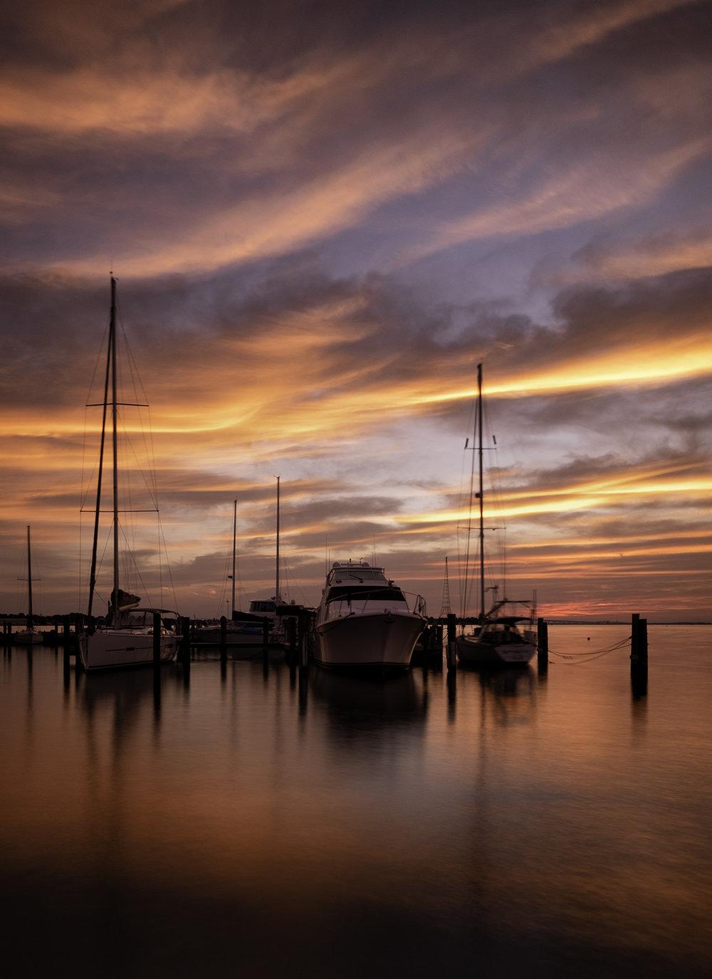 180825 Annapolis Sunrise 076-1.jpg