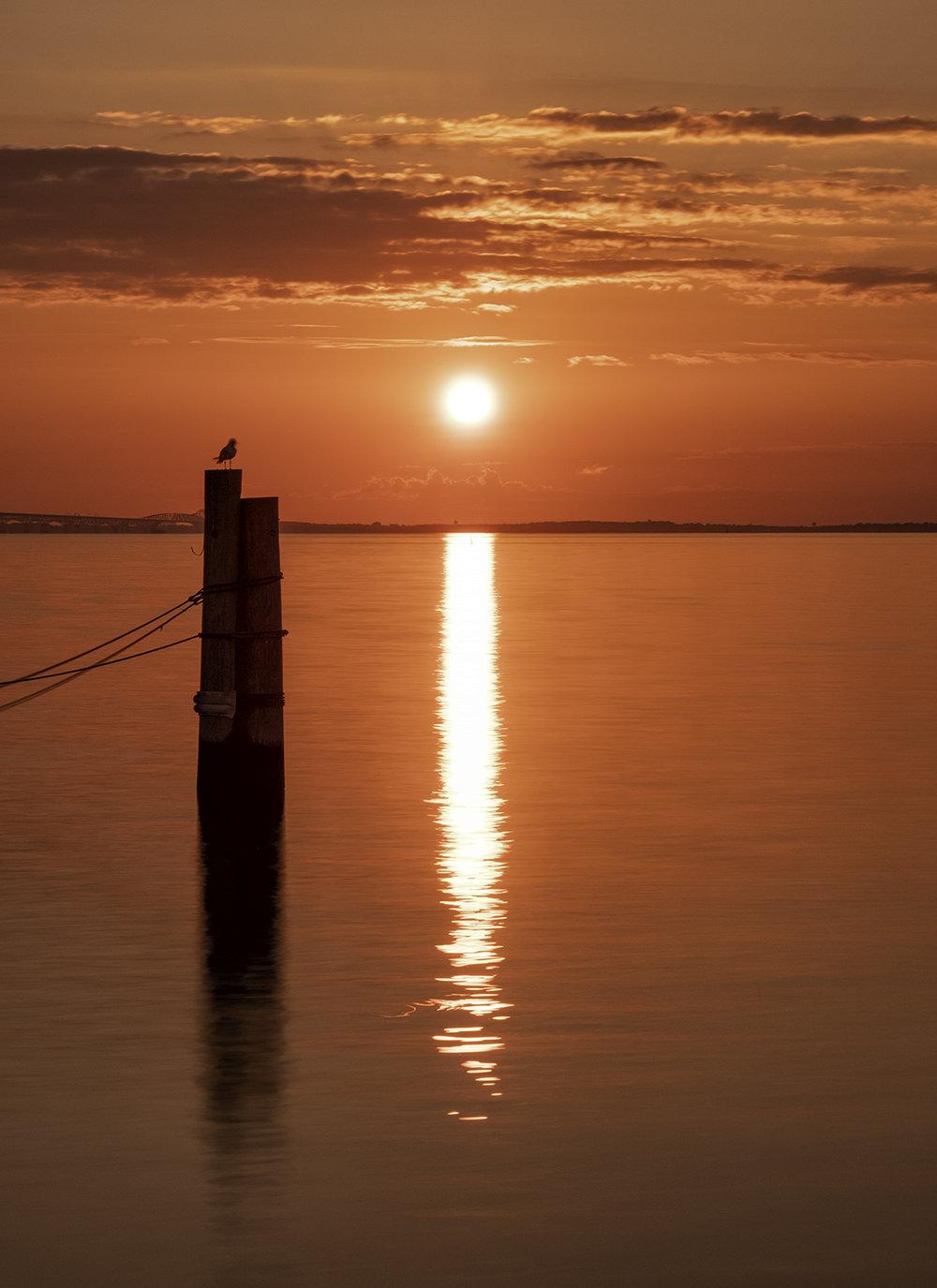 180903 Annapolis Sunrise 74-1 16x22.jpg