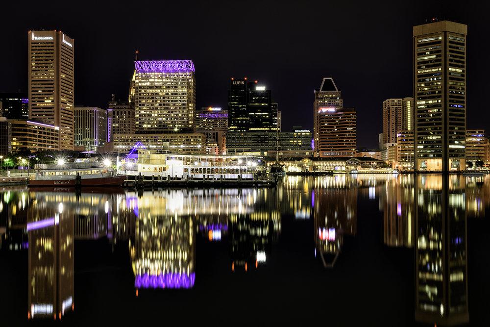 181014 Baltimore 02-1.jpg
