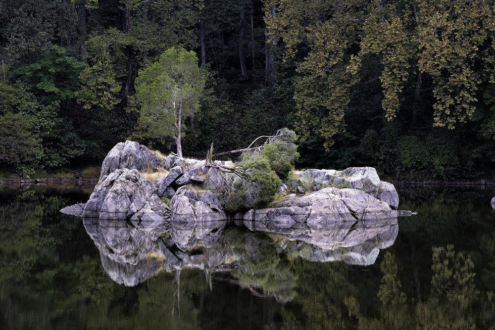 181020 Great Falls 24-1.jpg