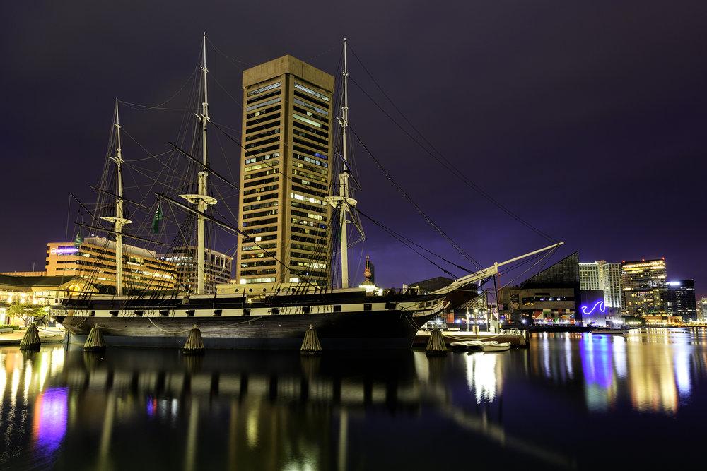181014 Baltimore 18-1.jpg