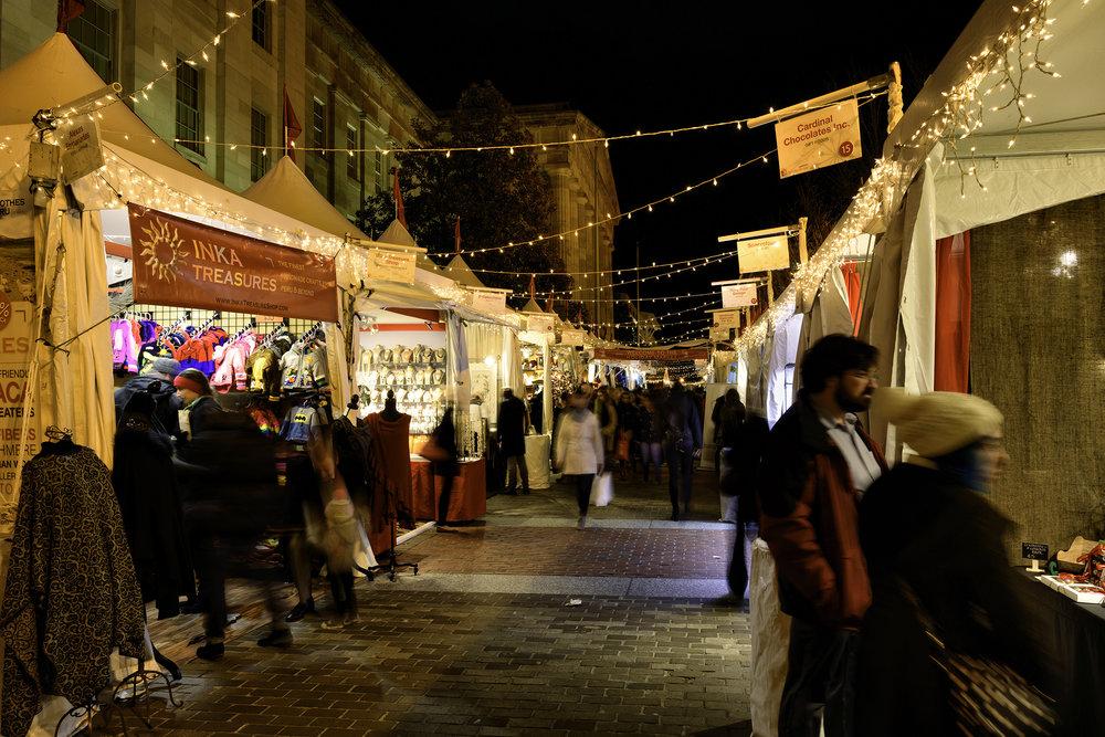 181218 Holiday Market 50-1.jpg