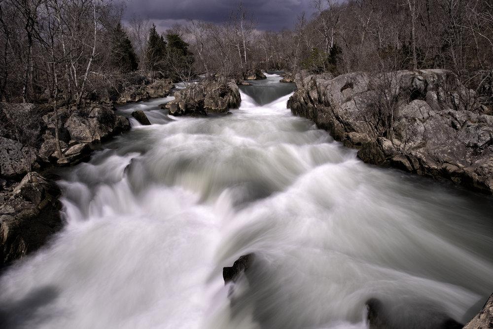 190318 Great Falls 05-1.jpg