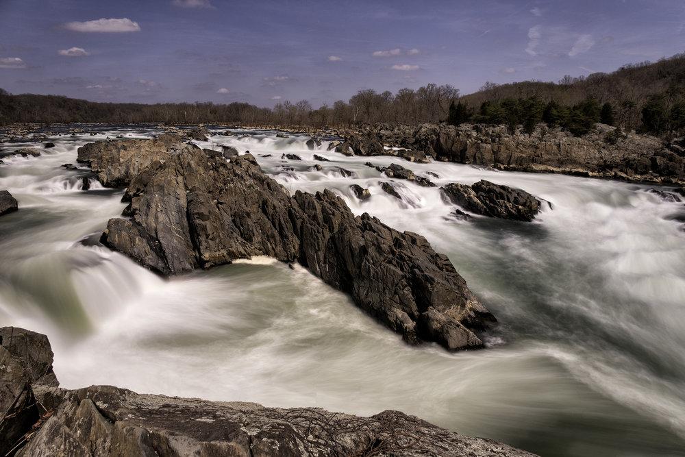 190406 VA Great Falls  XT3 05-1 flt.jpg