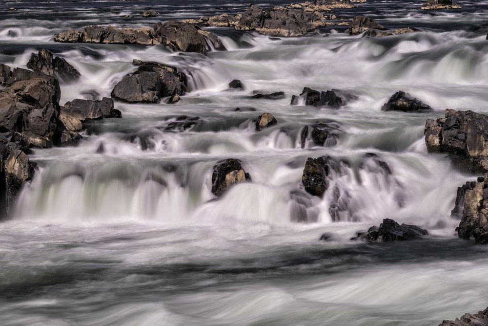 190406 VA Great Falls  XT2 27.jpg