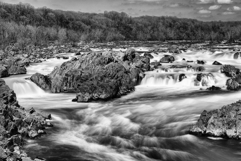 190406 VA Great Falls  XT3 44-1 bw.jpg
