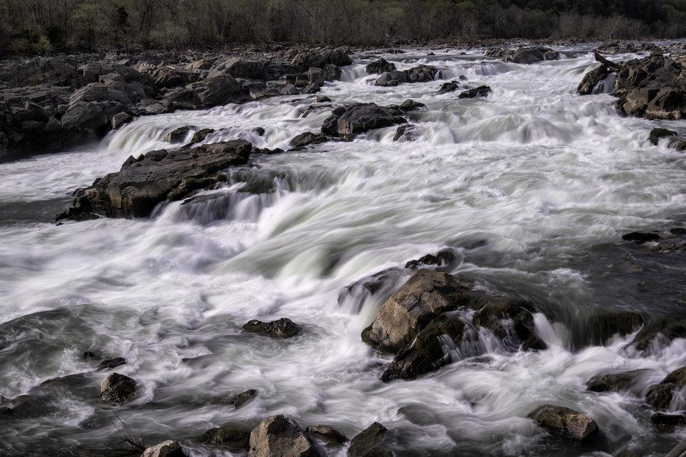 190410 Great Falls XT3 18-1.jpg