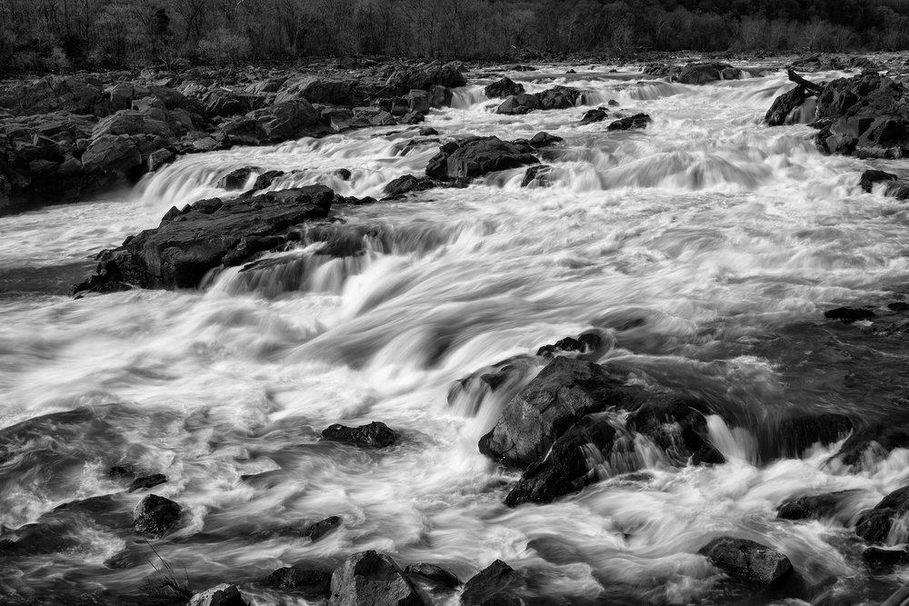 190410 Great Falls XT3 18-1 bw.jpg