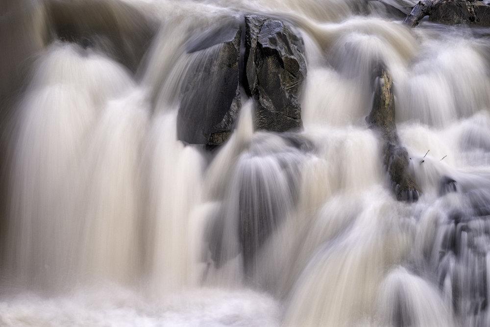 190420  Great Falls  05-1.jpg