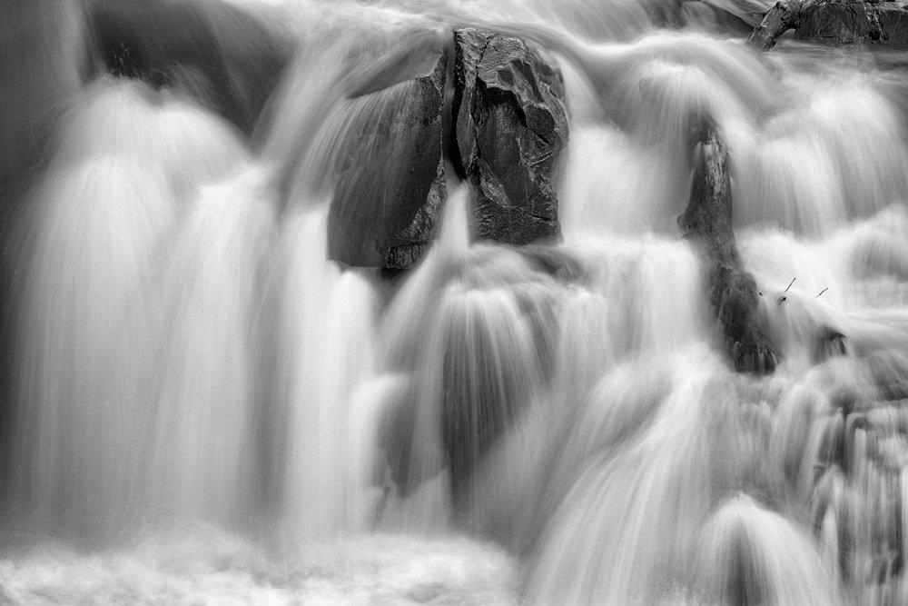 190420  Great Falls  05-1 bw flt.jpg