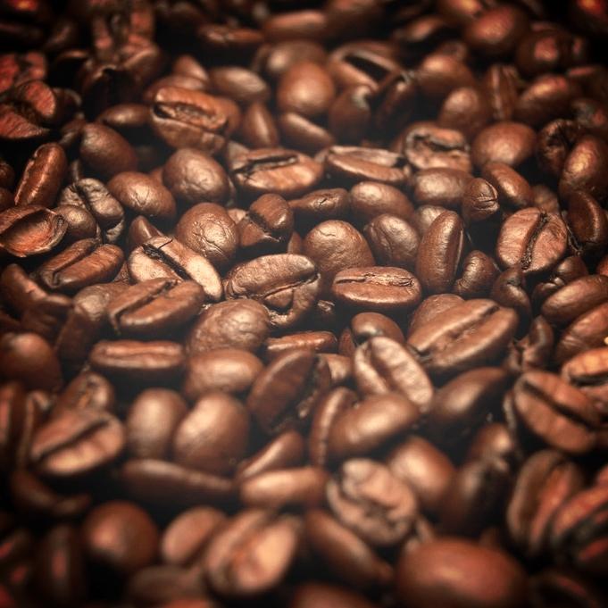 coffe1.jpg