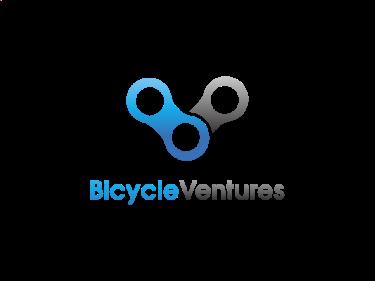 Bicycle Ventures.png