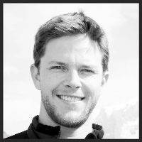Nick is the founder of Teleprt, a next generation transport services company. He also provides engineering consulting services in embedded systems, power conversion, and web application development.
